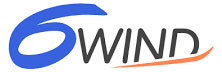 6WIND: Innovating Leading-Edge Networking Solutions